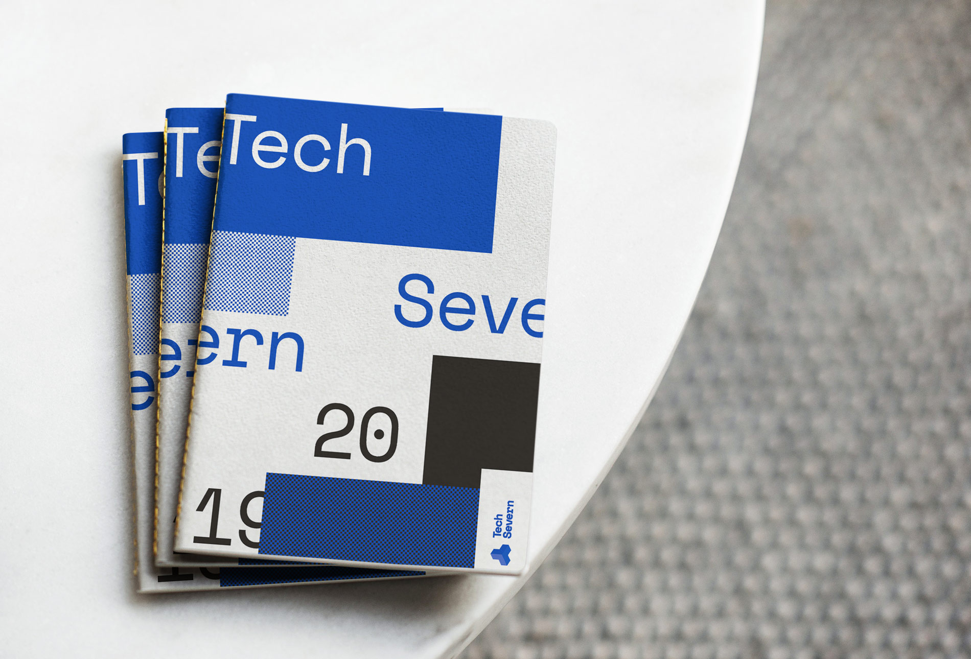 ts19-event-brochure