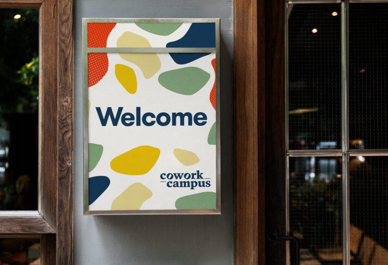 cowork_window