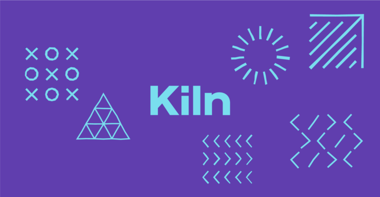 kiln_brandidentity_shrewsbury
