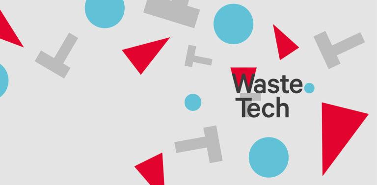 wastetech_header